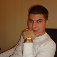 Денис Гимранов