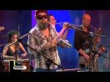 Карл Хламкин &amp Огнеопасноркестр - Карнавал (Когда Карнавал Накрылся)