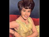 Helen Shapiro - Here In Your Arms