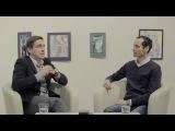 Бизнес в стиле Like. Леонид Сурков - Эксперт по инвестированию и финансовому планированию.