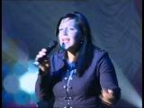 Л Михеева Позвоните дети концерт ко дню Матери