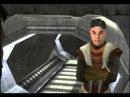 Jedi Knight 3: Jedi Academy re-edited Again