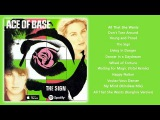 Ace of Base - The Sign (1993) Full Album