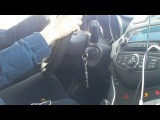 morkovka_565 video
