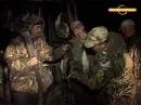 Охота на утку в Казахстане Наши путешествия