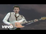 Orchestral Manoeuvres In The Dark - Enola Gay