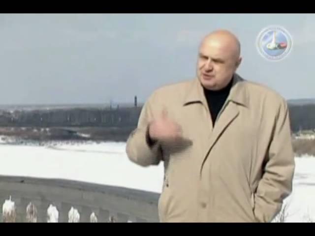 Петров К. П. про распутную жизнь