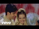 Dil Pardesi Ho Gaya - Tu Kaun Kahan Se Aayi Hai Video