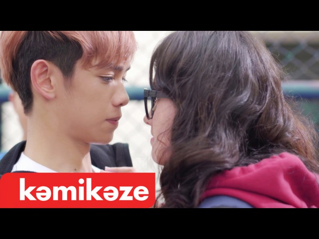 Official MV เตือนแล้วนะ Love Warning Third KAMIKAZE