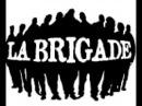 La Brigade feat Lunatic 16 Rimes Le Chargeur Est Surchargé