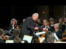 Rossini - The Barber of Seville, Overture - Temirkanov