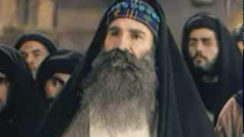 İmam Ali Rıza ra Yahudi Hristiyan ve Zerdüşt din alimleri ile münazarası
