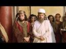 Библейские сказания: Иосиф из Назарета / Gli amici di Gesù - Giuseppe di Nazareth