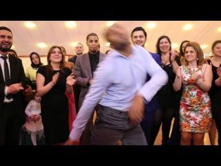 Dugun dansi Meltem & Osman Wedding dance