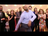 Dugun dansi Meltem & Osman Wedding dance
