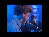 Blur - Stereotypes - LIVE - The White Room - Channel 4
