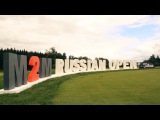 Официальный фильм турнира M2M Russian Open 2013 (2D CELLULOID, 2013).