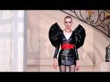 Saint Laurent  Fall Winter 20162017 Full Fashion Show  Exclusive