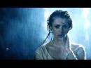 Stive Morgan - Melancholy
