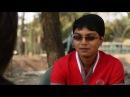 Bangla Natok Shopno Konna O Ekti Shopno part 1