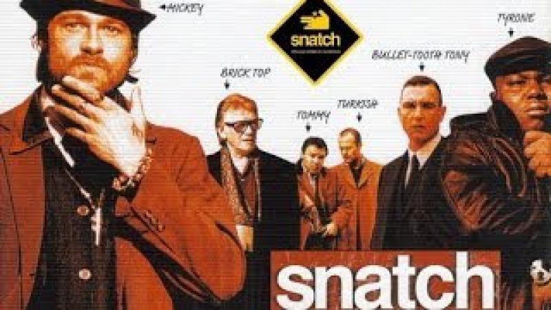 Dünyanın En İyi Mafya Filmleri (Gangster Filmleri) - Top 10