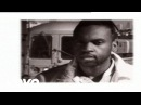 Dr. Alban - Away From Home Video