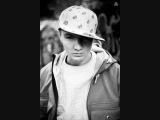 Кнара feat. MC Молодой - Война