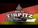 How to Tirpitz Revi Sequel