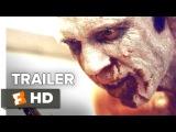Трейлер нового фильма ужасов Роба Зомби