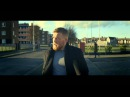 Budweiser presents Dream Big feat. Conor McGregor | New TV Ad 40 sec