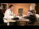 Львенок Ленни рассказывает о диабете