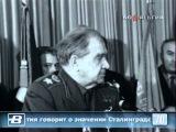 Прощание с Андроповым 12, 13 февраля 1984 г.
