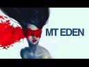 Mt. Eden - Sierra Leone feat. Freshly Ground Orchestral Version