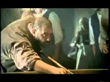 Funny Video commercial - The invention of the pool table!