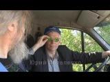 клип фильма Крыса БанКирша 05