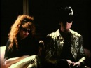 The Cramps interview talking about rock n roll