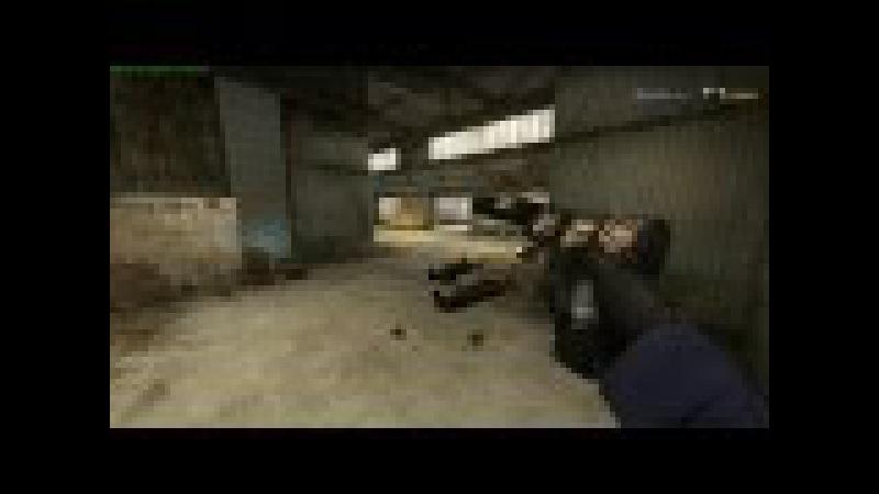 FACEIT |Pistol_King usp-s Ace | (mc kallobob)