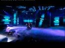"""Дима Билан """"Мы с тобой мечтатели"""". Финал - Фактор А 2013"""