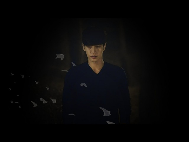Cheese in the trap mv :: Demons in my heart