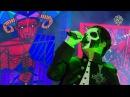 Ghost - Ritual live Lollapalooza Chile 2016.(HD)
