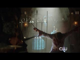 Древние/The Originals (2013 - ...) Фрагмент №2 (сезон 2, эпизод 6)