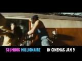 Миллионер из трущобSlumdog Millionaire (2008) Международный трейлер