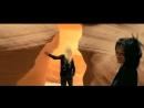 Romanovskaya (Романовская Ольга) feat. Dan Balan (Дан Балан) - Мало малины
