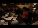 Марципановая Мафия, 09.03.2016. Как поступают с лже-Доктором!