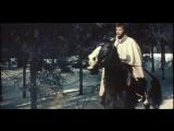 Эскадрон гусар летучих. (1980. Серия 2).