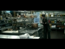 Последняя любовь на Земле (2010) фантастика драма мелодрама