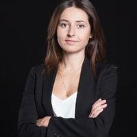 Полина Флинк