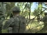 Будет ли Третья мировая война с Россией из за Украины