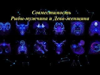 Знак Зодиака Скорпион 24 октября  22 ноября  мужчина