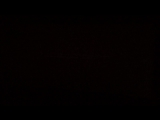 Дэдпул | сцена после титров (Deadpool)